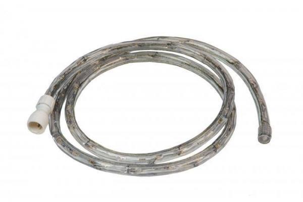 Flexi-Round Rope Lite