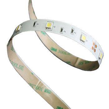 5050 IP20 Flexi-Tape