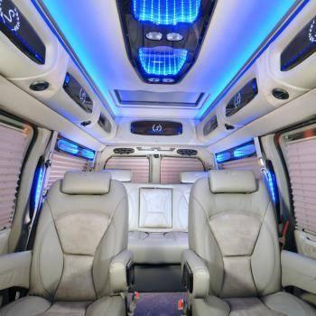 Extreme LED Versa-Lite