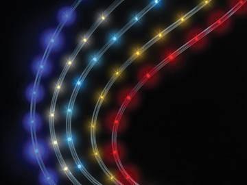 Tac-Lite (multi-colored)