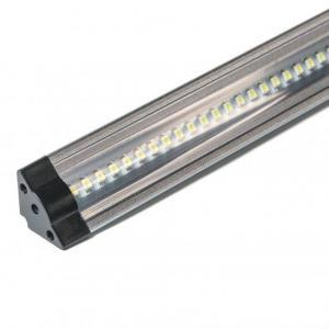 Vista Manufacturing | Medallion Linear V-Lite | Vista Manufacturing Product Catalog | Low-voltage Lighting