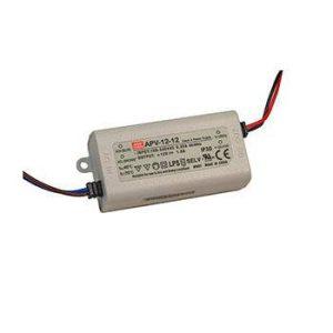 LED Converters