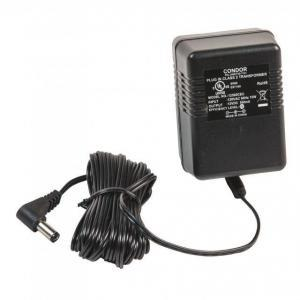 Plug-in AC/DC Power Supplies