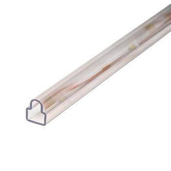 Linear Krystal-Lite