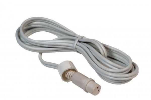 Rope-Lite Power Supply