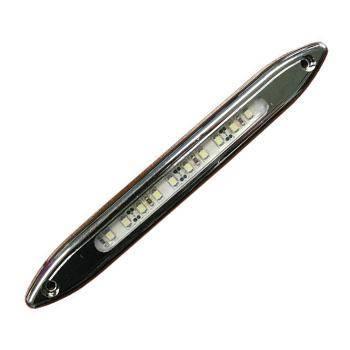 Torpedo Light (non-hooded)