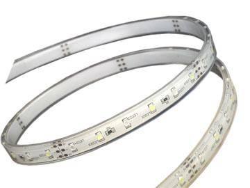 Vista Manufacturing | 3528 IP68 Dual Color | Vista Manufacturing Product Catalog | Low-voltage Lighting
