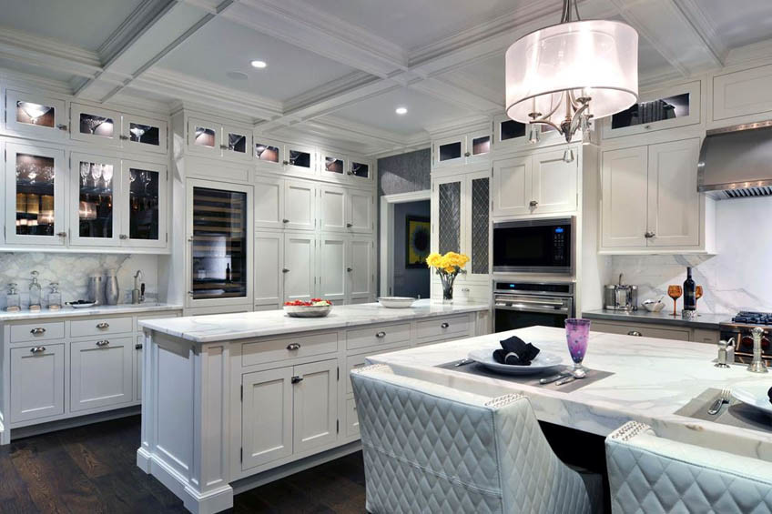 Find your custom lighting solution for homes, appliances, the auto aftermarket, and more.